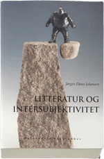 Litteratur og intersubjektivitet