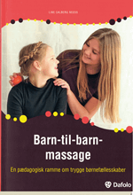 Barn-til-barn-massage