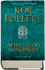 Aftentid og morgengry